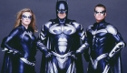Бэтмен и Робин (Batman & Robin)